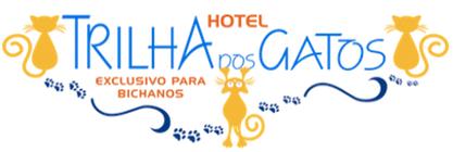 Hotel para felinos, gatos no Tatuapé na zona leste.