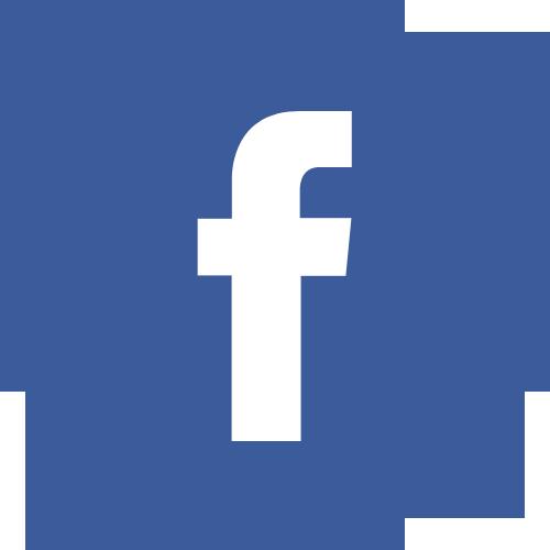 facebook-share